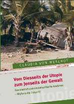 cover_werlhof2