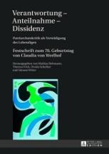 Festschrift zum 70. Geburtstag von Claudia von Werlhof
