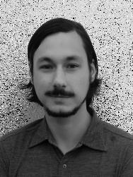 Mag. phil. Mathias Weiss